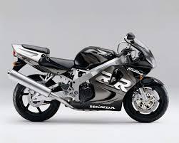 cbr motorcycle price honda cbr900rr fireblade