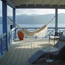 round outdoor hammock bed round designs