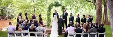 Wedding Venues Phoenix Az Outdoor Sedona Wedding Venues Sedona Reception Venues Weddings