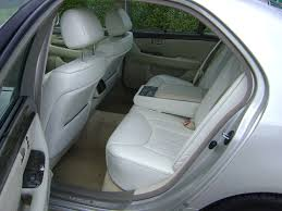 lexus ls430 leather seat covers 2002 lexus ls 430 430
