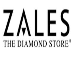 save 50 on orders 300 when you sign up at zales