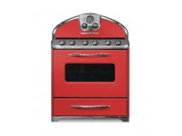 kbis connect elmira stove works