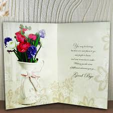 greeting card farewell wishes greeting card at best prices in india
