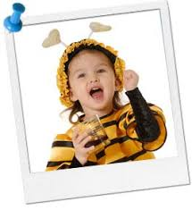 bumble bee pinata bumble bee party ideas kids party ideas at birthday in a box