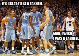 Unc Basketball Meme - unc basketball memes memes pics 2018
