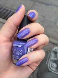the 10 best summer nail colors 2014 for vacation manicures