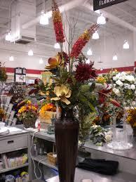 Decorative Floor Vases Ideas Decorative Vases For Living Room Living Room Grey Fur Rug Modern
