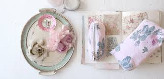 shabby chic the official rachel ashwell shabby chic couture site