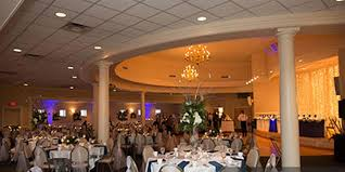 wedding venues grand rapids mi compare prices for top 338 wedding venues in flint mi