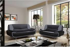 canape cuir moderne contemporain canape cuir moderne contemporain designs de maisons 17 dec 17