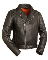 motorcycle jackets motorcycle jackets