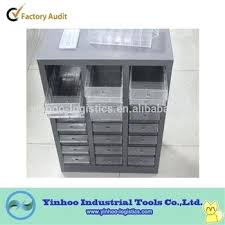 Storage Containers For Kitchen Cabinets Heavy Duty Set Plastic Bins Plastic Parts Storage Cabinet Drawer