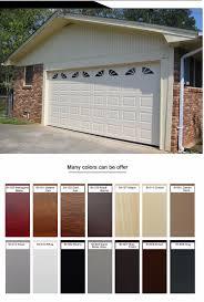 Overhead Garage Door Springs Replacement Door Garage Overhead Door Rollers Service Garage Door Buy Garage