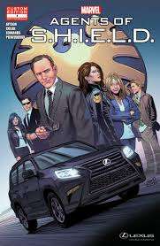 jm lexus pompano beach marvel comics archives jm lexus blog