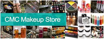make up artist supplies cmc makeup store dallas makeup supplies