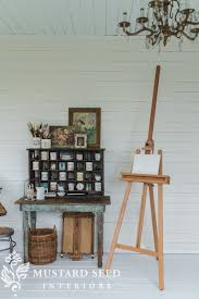 table top easel hobby lobby a painter table top easel loccie better homes gardens ideas