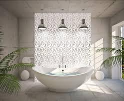 Concrete Floor Bathroom - bathroom project center remodeling news eshowroom