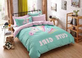 Princess Bedding Full Size Duvet Paisley Comforter Wonderful Dove Grey Bedding Better Homes