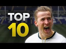 Arsenal Tottenham Meme - tottenham 2 1 arsenal top 10 memes and tweets youtube
