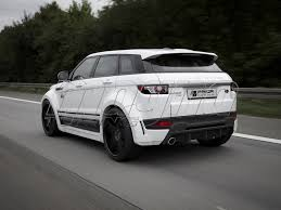 mitsubishi fto wide body rover range rover evoque exclusive wide body kit