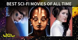 100 best science fiction movies of all time u003c u003c rotten tomatoes