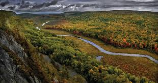 Michigan Mountains images Quick links to plan your trip to the porcupine mountains jpg