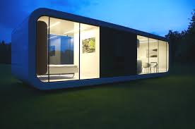 modular unit interior architecture designs beautiful contemporary mobile