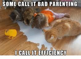 Bad Parent Meme - 25 best memes about bad parent bad parent memes