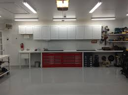 100 how to build a shop best 25 yard tools ideas on