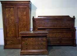 used ethan allen bedroom furniture ethan allen used furniture hometuitionkajang com