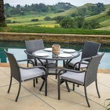 outdoor furniture clearance sales patio furniture clearance sale