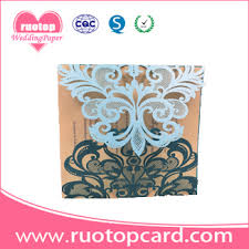 Marriage Card Design And Price Compare Prices On Weddings Card Design Online Shopping Buy Low