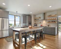 and white kitchen ideas kitchen design contemporary kitchen cabinets kitchen cabinet
