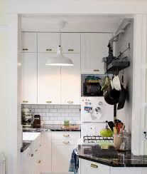 kitchen cabinet ideas small spaces fresh photograph of kitchen cabinet designs for small spaces