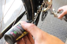 simple fashion tips for the layman top 5 diy bicycle maintenance tips for beginners