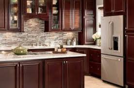 where to get used kitchen cabinets small kitchen cabinets cool ideas for small space kitchen