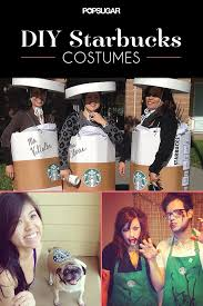 95 best halloween costumes images on pinterest halloween stuff