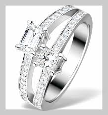 palladium rings reviews wedding ring palladium vs platinum wedding rings platinum