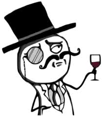 Copy And Paste Meme Faces - lulzsec wikipedia