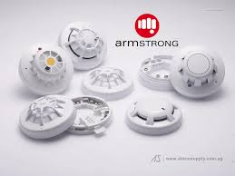 alarm supply pte ltd u2013 armstrong