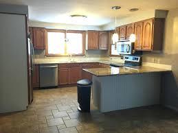 kitchen cabinet showrooms atlanta cabinet showrooms kitchen cabinets kitchen cabinets showrooms a