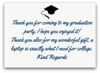 thanksgiving messages graduation thanksgiving blessings