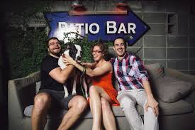 how your small business can get pet friendly u2013 main street hub
