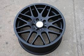 bmw 3 series rims for sale compare prices on 19 5x120 rims shopping buy low price 19