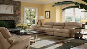 country style living room furniture decorating ideas country style