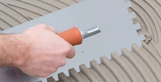 attrezzature per piastrellisti raimondi s p a professional tile tools raimondi professional tile