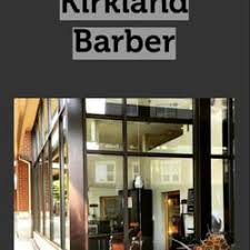 ranae kirkland barber 76 photos u0026 13 reviews men u0027s hair salons