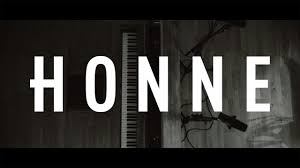 honne no place like home feat jones live youtube