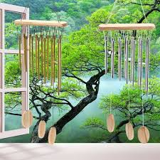 decorative door chimes picture more detailed picture about