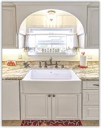 rohl country kitchen bridge faucet see all kitchen bar faucets from rohl 23 see all products from
